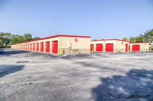 CubeSmart Self Storage - Deerfield Beach - Photo 4