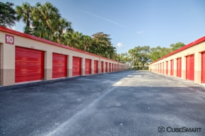 CubeSmart Self Storage - Deerfield Beach - Photo 5