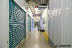 CubeSmart Self Storage - Deerfield Beach - Photo 6