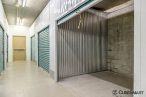CubeSmart Self Storage - Deerfield Beach - Photo 7