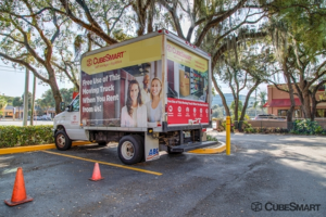 CubeSmart Self Storage - Deerfield Beach - Photo 9