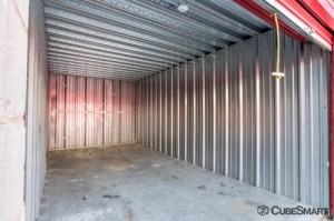 CubeSmart Self Storage - North Babylon - Photo 6
