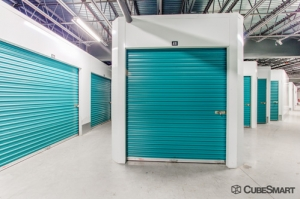 CubeSmart Self Storage - Leominster - Photo 4