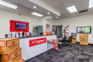 CubeSmart Self Storage - Cape Coral - 301 Ne Pine Island Rd - Photo 2