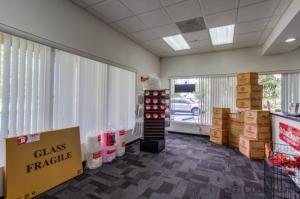 CubeSmart Self Storage - Cape Coral - 301 Ne Pine Island Rd - Photo 3
