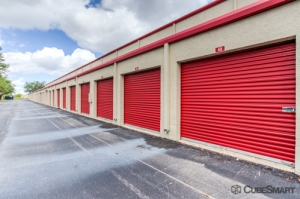 CubeSmart Self Storage - Cape Coral - 301 Ne Pine Island Rd - Photo 5