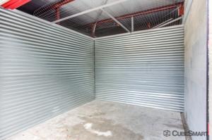 CubeSmart Self Storage - Cape Coral - 301 Ne Pine Island Rd - Photo 6