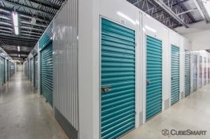 CubeSmart Self Storage - Cape Coral - 301 Ne Pine Island Rd - Photo 7