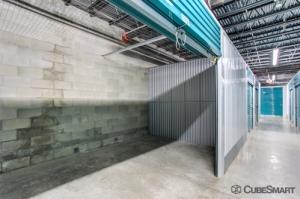 CubeSmart Self Storage - Cape Coral - 301 Ne Pine Island Rd - Photo 8