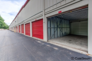 CubeSmart Self Storage - Manchester - 255 Center Street - Photo 9