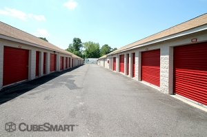 CubeSmart Self Storage - Sewell - Photo 6