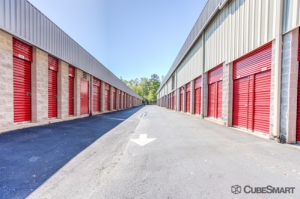 CubeSmart Self Storage - Peachtree City - 950 Crosstown Drive - Photo 5