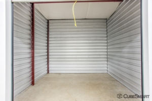 CubeSmart Self Storage - Peachtree City - 950 Crosstown Drive - Photo 6