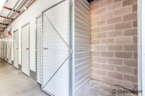 CubeSmart Self Storage - Peachtree City - 950 Crosstown Drive - Photo 8