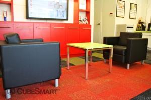CubeSmart Self Storage - Atlanta - 4771 South Atlanta Road Southeast - Photo 9