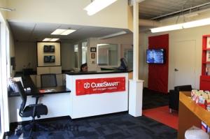 CubeSmart Self Storage - Atlanta - 4771 South Atlanta Road Southeast - Photo 10