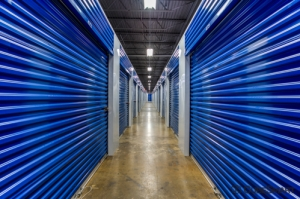 CubeSmart Self Storage - Laurel - Photo 4