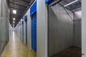 CubeSmart Self Storage - Laurel - Photo 5