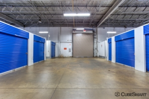 CubeSmart Self Storage - Laurel - Photo 6