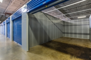 CubeSmart Self Storage - Laurel - Photo 7