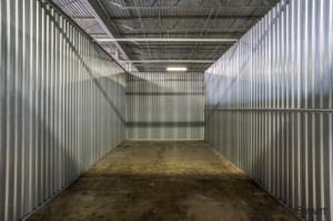 CubeSmart Self Storage - Laurel - Photo 8