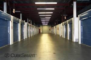 CubeSmart Self Storage - Camp Springs - Photo 5