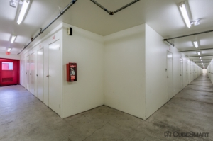 CubeSmart Self Storage - Vista - 2220 Watson Way - Photo 4