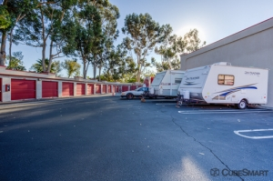 CubeSmart Self Storage - Vista - 2220 Watson Way - Photo 5
