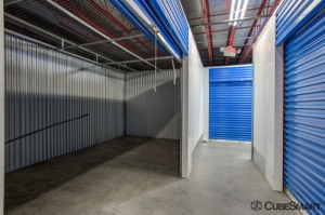CubeSmart Self Storage - Boston - 968 Massachusetts Ave - Photo 6