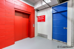 CubeSmart Self Storage - Boston - 968 Massachusetts Ave - Photo 7