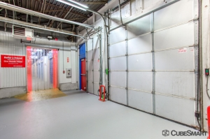 CubeSmart Self Storage - Boston - 968 Massachusetts Ave - Photo 8
