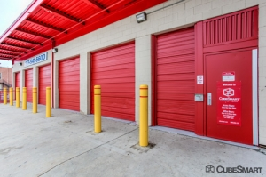 CubeSmart Self Storage - Boston - 968 Massachusetts Ave - Photo 10