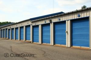 CubeSmart Self Storage - California - Photo 6