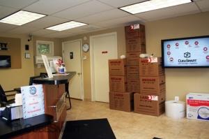 CubeSmart Self Storage - California - Photo 10