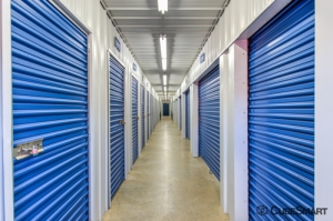 Image of CubeSmart Self Storage - California Facility on 22465 Indian Bridge Rd  in California, MD - View 4