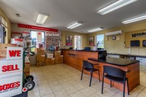 CubeSmart Self Storage - Gaithersburg - 8001 Snouffer School Rd - Photo 2