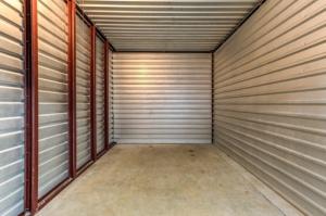 CubeSmart Self Storage - Gaithersburg - 8001 Snouffer School Rd - Photo 5