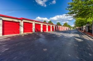 CubeSmart Self Storage - Gaithersburg - 8001 Snouffer School Rd - Photo 7