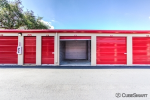 CubeSmart Self Storage - Bradenton - 6915 Manatee Ave West - Photo 6