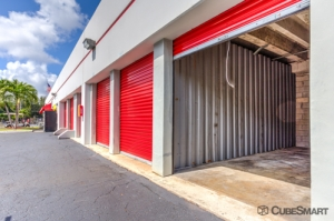 CubeSmart Self Storage - Dania Beach - Photo 2