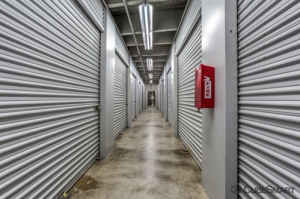 CubeSmart Self Storage - Dania Beach - Photo 3