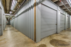 CubeSmart Self Storage - Dania Beach - Photo 4