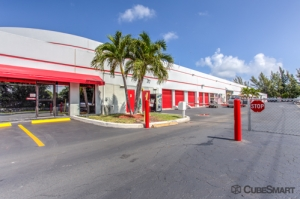 CubeSmart Self Storage - Dania Beach - Photo 5
