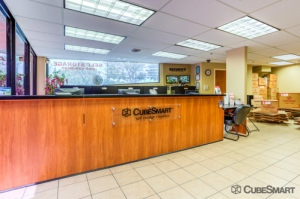 CubeSmart Self Storage - Dania Beach - Photo 6