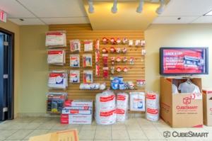 CubeSmart Self Storage - Dania Beach - Photo 7