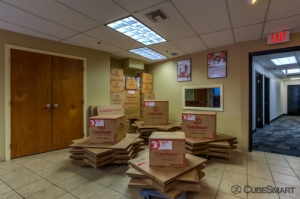 CubeSmart Self Storage - Dania Beach - Photo 8