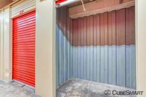 Image of CubeSmart Self Storage - Dania Beach Facility on 2010 Ne 7Th Avenue  in Dania Beach, FL - View 3