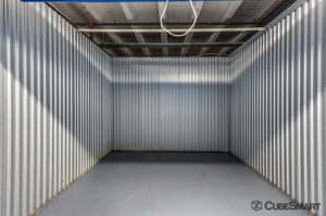 CubeSmart Self Storage - Washington - 1200 Upshur Street Northwest - Photo 5
