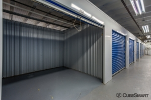 CubeSmart Self Storage - Washington - 1200 Upshur Street Northwest - Photo 6