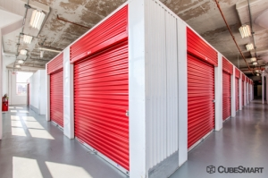 CubeSmart Self Storage - Philadelphia - 501 Callowhill Street - Photo 4